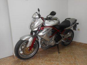 """Slika """"Kawasaki ER 650 AE 6N"""""""